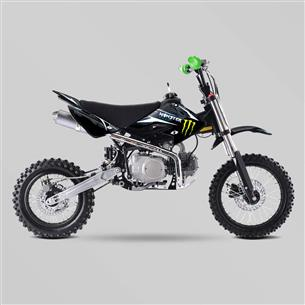 kit-deco-monster-energy-crf50-pitbike-dirtbike