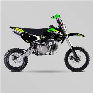 kit-deco-monster-energy-klx110