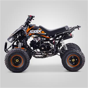 kit-deco-quad-smx-hrx-2018-orange