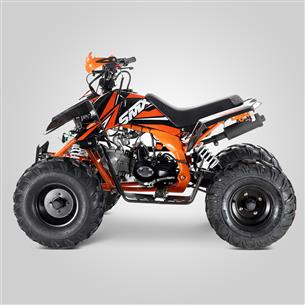 kit-deco-quad-smx-srx-2018-orange