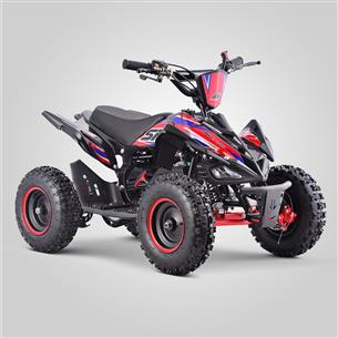 kit-deco-quad-smx-vx-2018-rouge