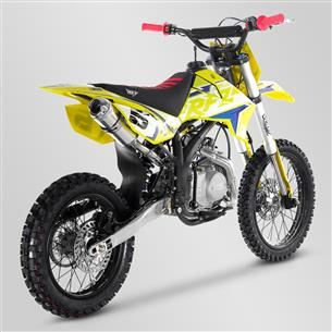minicross-apollo-rfz-enduro-125-14-17-2021-5-jaune