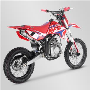 minicross-apollo-rfz-enduro-150-14-17-2021-1-rouge