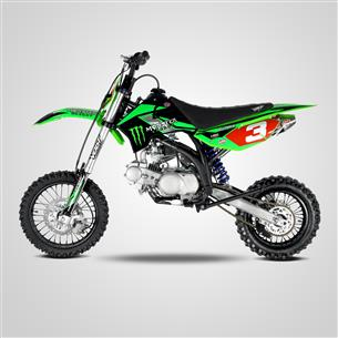 minicross-apollo-rfz-open-125-tomac
