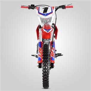 minicross-apollo-rfz-open-enduro-150-14-17-2020-rouge
