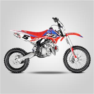 minicross-apollo-rfz-open-lwb-125-14-17-dirtbike-pitbike