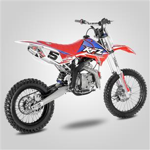 dirtbike125-dirt-bikeapollo-rfz-open-lwb-125-14-17