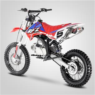 minicross-apollo-rfz-open-lwb-125-14-17-dirtbike125
