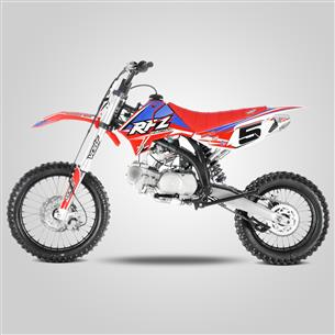 dirtbike125-pitbike-minicross-apollo-rfz-open-lwb-125-14-17