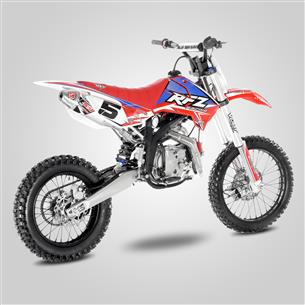 dirtbike-smallmx-minicross-apollo-rfz-open-lwb-125-14-17