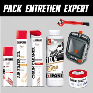 pack-dentretien-expert