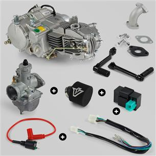 pack-moteur-150cc-yx-type-crf-stage-1
