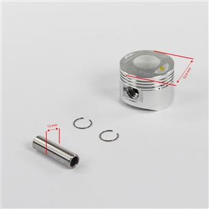 piston-107cc-lifan-52-4mm-o13mm