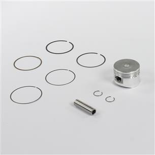 piston-125cc-gongiu-52-4mm-o13mm
