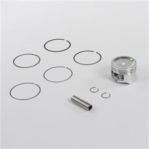 piston-125cc-yx-52-4mm-o13mm