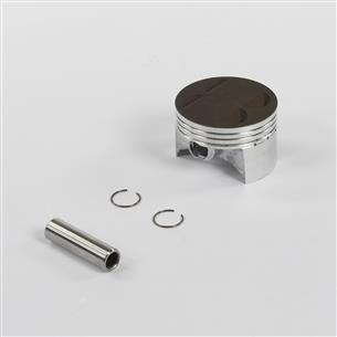 piston-150cc-4-soupapes-yx-60mm-o13mm