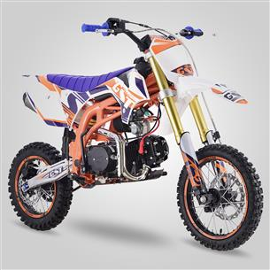 pit-bike-gunshot-125cc-one-12-14-orange-2019