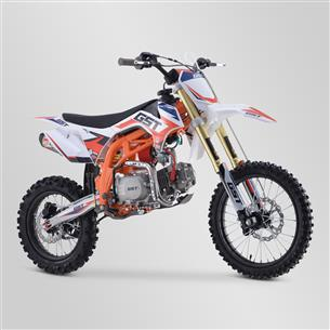 pit-bike-gunshot-125cc-one-14-17-orange