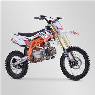 pit-bike-gunshot-140cc-one-14-17-orange
