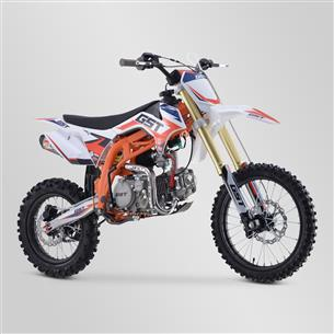 pit-bike-gunshot-150cc-one-14-17-orange