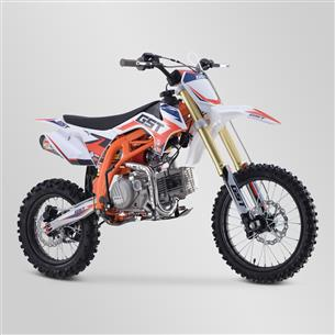 pit-bike-gunshot-190cc-one-14-17-orange
