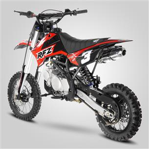 pit-bike-rfz-apollo-expert-125cc-12-14-2018-dirt-bike-125cc