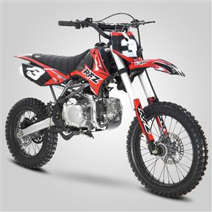 pit-bike-rfz-apollo-expert-150cc-14-17-2018-dirtbike150