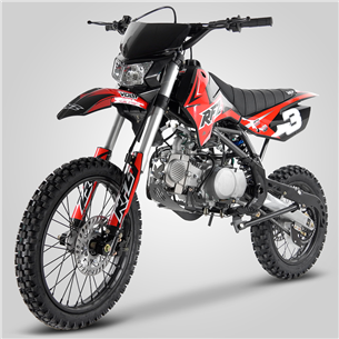 pit-bike-rfz-apollo-expert-enduro-125cc-14-17-2019