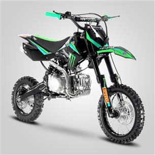 small mx dirt bike pit bike quads et pi ces d tach es. Black Bedroom Furniture Sets. Home Design Ideas