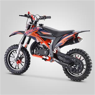 pocket-cross-enfant-apollo-falcon-50cc-2020-2-orange