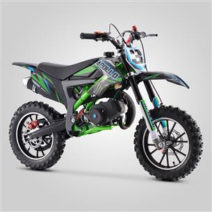 pocket-cross-enfant-apollo-falcon-50cc-2020-3-vert
