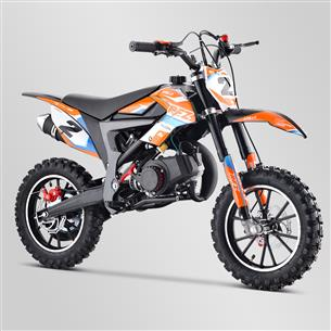 pocket-cross-enfant-apollo-falcon-50cc-2021-2-orange