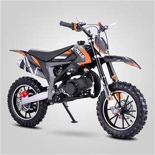 pocket-cross-enfant-apollo-falcon-orange-50cc