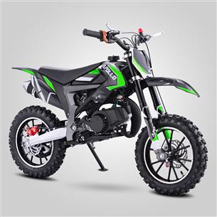 pocket-cross-enfant-apollo-falcon-vert-50cc