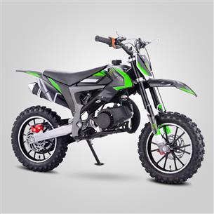 pocket-cross-enfant-monster-falcon-vert-50cc