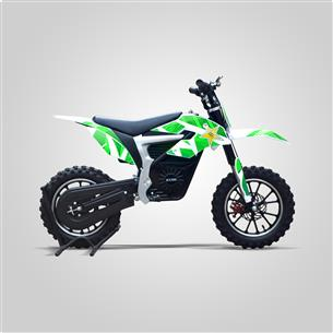 dirtbike-pocketcross-smallmx-rx-500w-vert