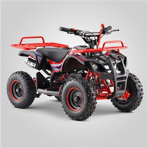 pocket-quad-enfant-49cc-apollo-tiger-6-2020-1-rouge