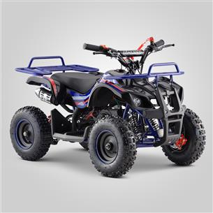 pocket-quad-enfant-49cc-apollo-tiger-6-2020-6-bleu