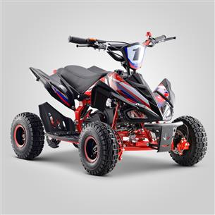 pocket-quad-enfant-49cc-apollo-viper-4-2019-rouge