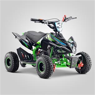 pocket-quad-enfant-49cc-apollo-viper-4-2019-vert