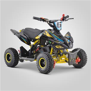 pocket-quad-enfant-49cc-apollo-viper-4-2020-5-jaune