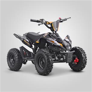 pocket-quad-enfant-49cc-apollo-viper-4-orange