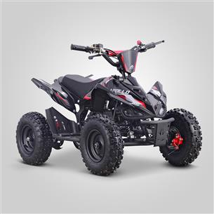 pocket-quad-enfant-49cc-apollo-viper-4-rouge