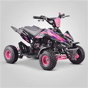 pocket-quad-enfant-49cc-smallmx-vx-4-rose