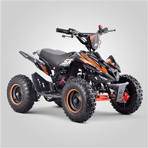 pocket-quad-enfant-49cc-smallmx-vx-6-orange