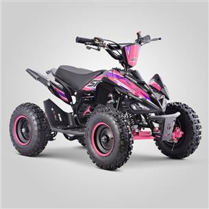 pocket-quad-enfant-49cc-smallmx-vx-6-rose