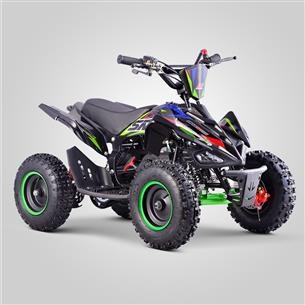 pocket-quad-enfant-49cc-smallmx-vx-6-vert