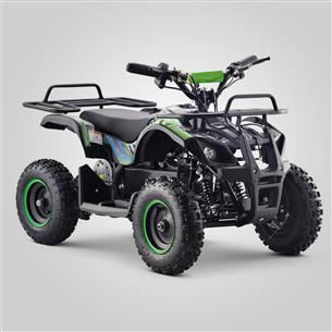 pocket-quad-enfant-800w-apollo-tg-6-2020-3-vert