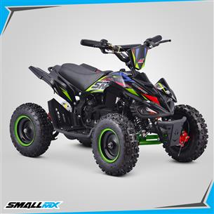 pocket-quad-enfant-800w-smallmx-vx-6-vert
