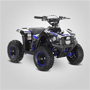 pocket-quad-enfant-apollo-kingkong-bleu-50cc